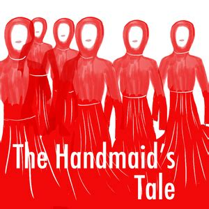 The Handmaids Tale by Margaret Atwood Essay Example
